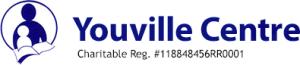 Youville Centre logo