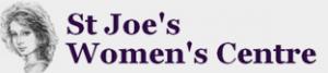stjoes-womens-shelter