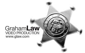 Graham Law Video Production
