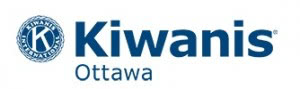 Kiwanis Club of Ottawa