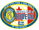 Kiwanis Club of Rideau