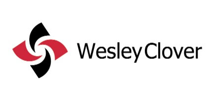 The Wesley Clover Foundation