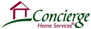 Concierge Home Services