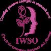 IWSO logo