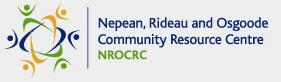 NROCRC