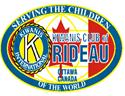 Rideau Kiwanis Club