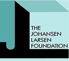 The Johansen-Larsen Foundation