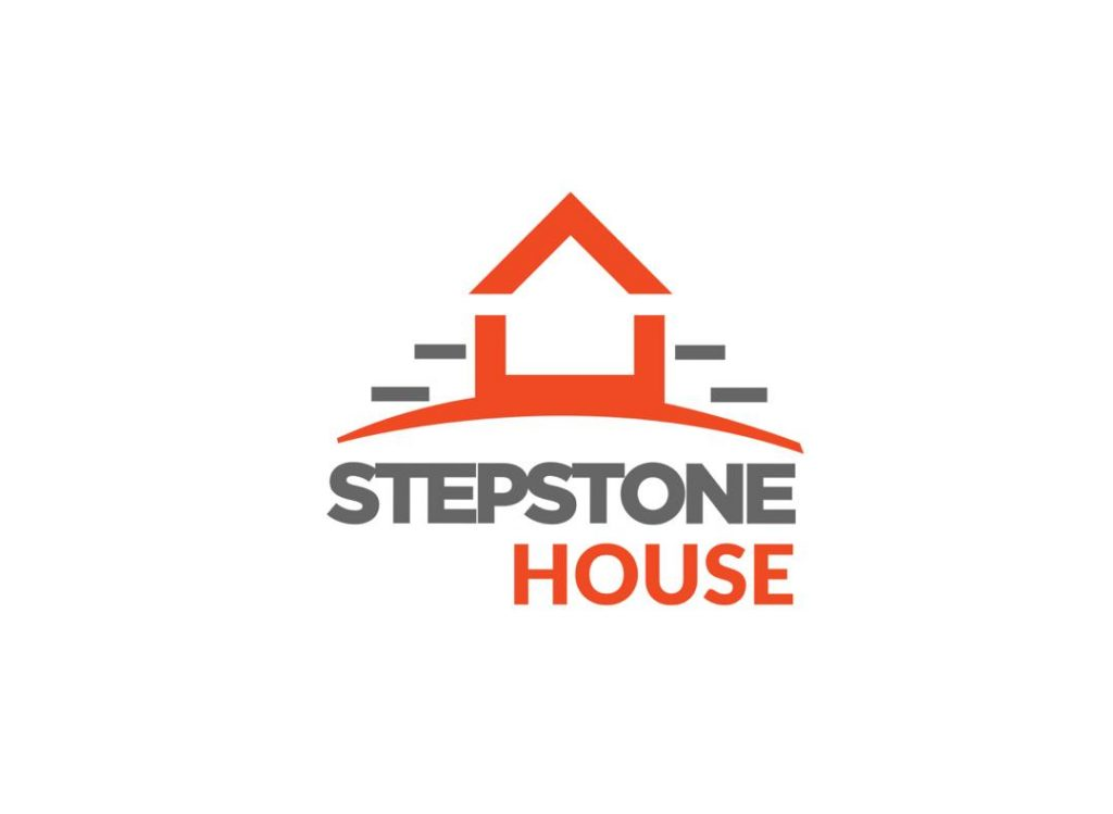 This image has an empty alt attribute; its file name is Stepstone-Logo.jpg